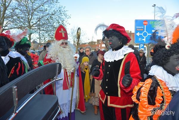 147650054.nrkib50U.SinterklaasDePanne-2012116
