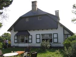 Villa Kykhill