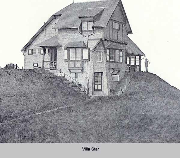 villa-star