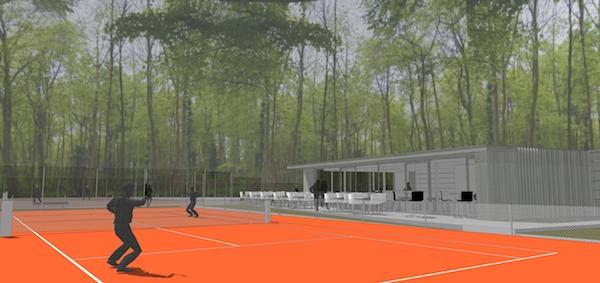 05 tennisplein 5