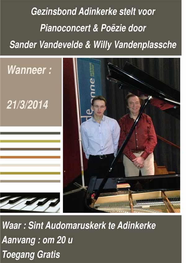 2014_piano_concert-v02