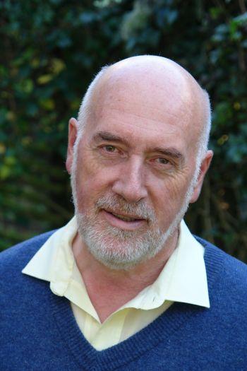 JacquesBauwens