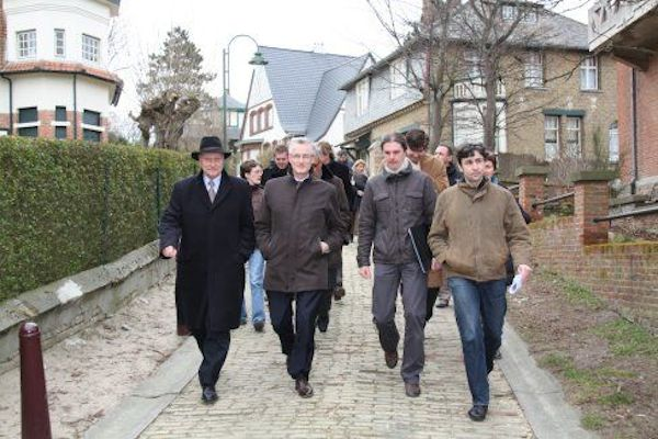 Minister_Bourgeois_11maart2010_016