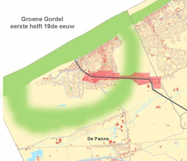 groene-gordel