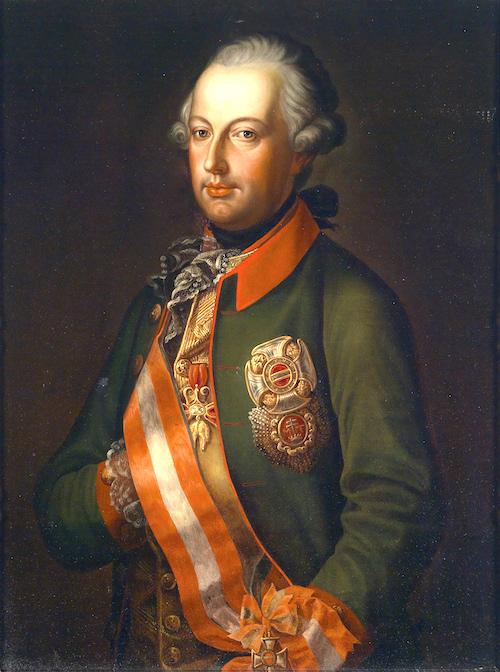 Kaiser_Joseph_II_in_Uniform_mit_Ordensschmuck_c1780_2