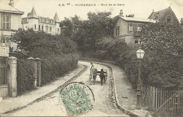 1322163910-62-Wimereux-rue-de-la-gare-