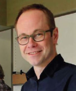Wim Janssens